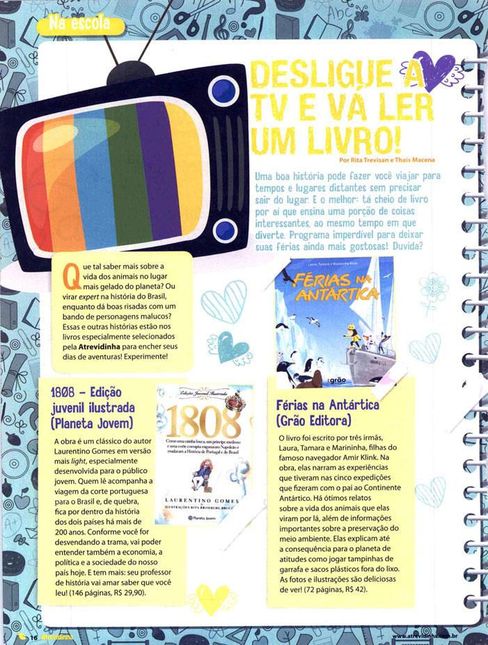 revista_atrevidinha_jan.2012_ampliada