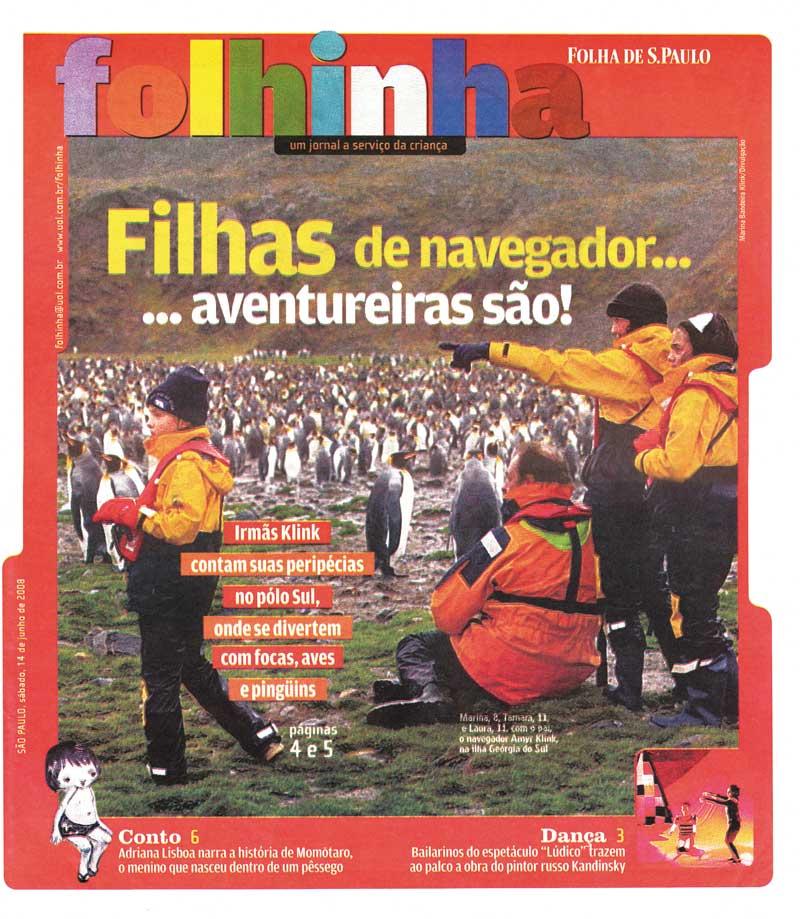 Capa_Folhinha_gd