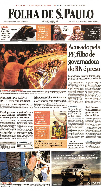 Folha_Abertura_gd