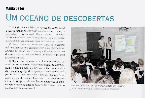 RevistaMagno