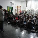 colegio_arbos03