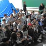 colegio_arbos07