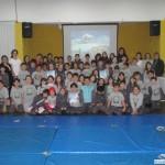 colegio_arbos09