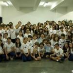 colegio_magno_klinks_05