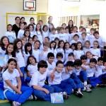 lorenco_castanho04
