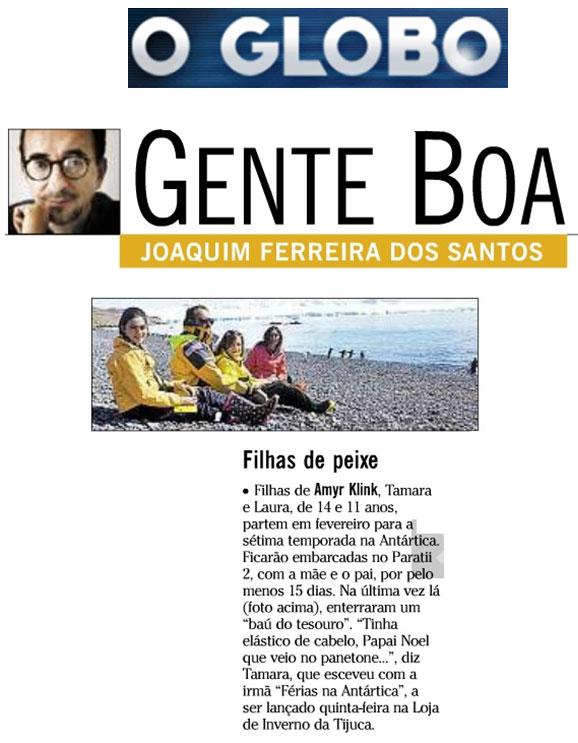 o_globo_gente_boa