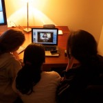 video_conferencia_klinks_03