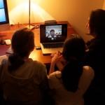 video_conferencia_klinks_04