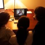 video_conferencia_klinks_05