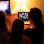 video_conferencia_klinks_08