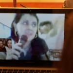 video_conferencia_klinks_09