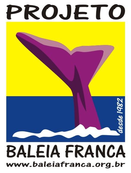 551projeto baleia franca1297324849