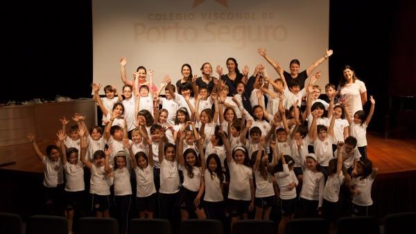 _Foto-para-abertura-do-evento-na-Agenda-do-site_esta-eh-a-palestra-sa-TARDE_IMG_1037_web
