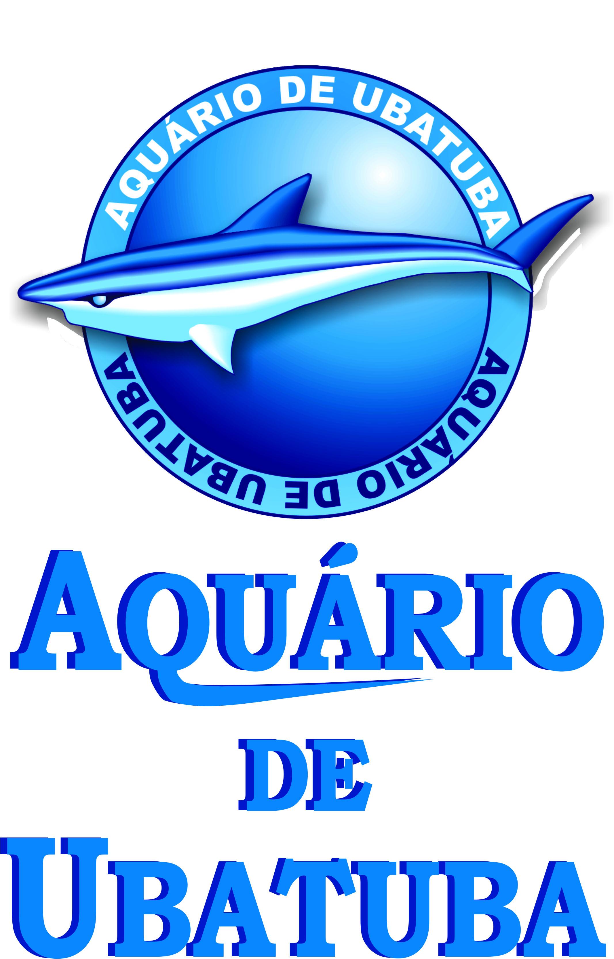 Logo-Aquario-sem-fundo-copia