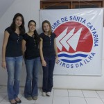 Marina-Bandeira-Klink-105_web