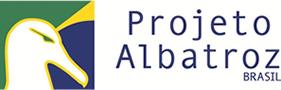 projeto-albatroz
