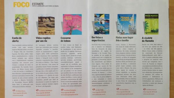 irmas_revistas
